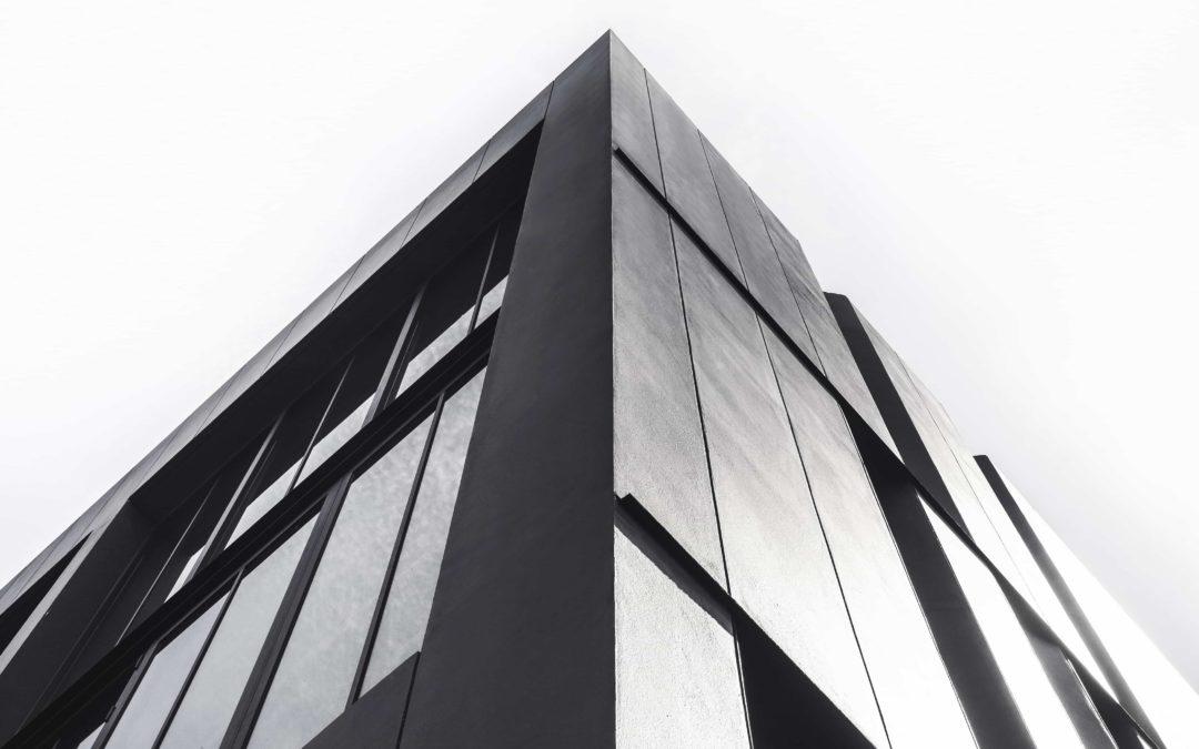 L'importanza dello spessore del materiale nell'isolamento termico.