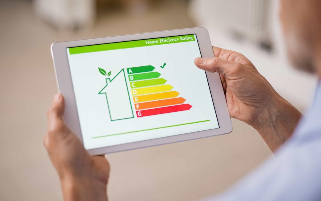 Tutto quello che devi sapere sull'APE: l'Attestato di Prestazione Energetica.